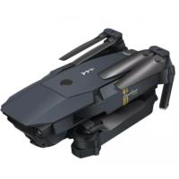 Drone Eachine Resolução Hd de 720p FQ35
