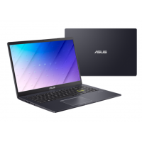 "Notebook Asus Celeron N4020 4GB HD 128GB UHD 600 Tela 15,6"" - E510MA-BR295R"