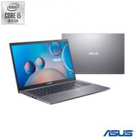 """Notebook Asus X515 i5-1035G1 8GB SSD 256GB Geforce MX130 2GB Tela 15,6"""" FHD - X515JF-EJ153T"""