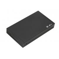 HD Externo Pyxone USB 3.0 1TB
