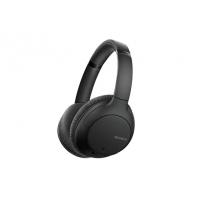 Fone de Ouvido Sony Noise Cancelling - WH-CH710N