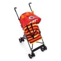 Carrinho de Bebê Voyage Umbrella Monster