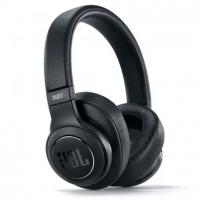 Fone de Ouvido JBL Duet BT NC Bluetooth Noise Canceling