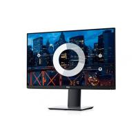Monitor Dell de 23.8\
