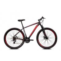 Bicicleta Aro 29 Tirreno Alfameq