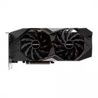 Placa de Video Gigabyte GeForce RTX 2060 Super 8GB Windforce OC - 256-bit GV-N206SWF2OC-8GD