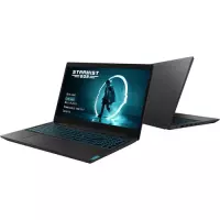 Notebook Gamer Lenovo Ideapad L340 i5-9300H 8GB 1TB GTX 1050 Tela FHD 15,6\