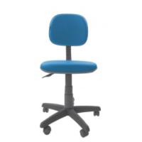 Cadeira de Escritório Secretaria Maiart Bolt BC
