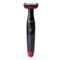 Aparador de Pelos Philips Bodygroom Series 1000 BG105