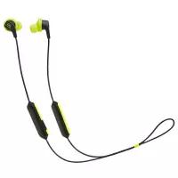 Fone de Ouvido Bluetooth Esportivo JBL Endurance Run BT Com Microfone