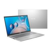 """Notebook Asus Intel Core I5 1035g1 8gb 256gb Ssd Linux 15.6"""" - X515JA-EJ592T"""