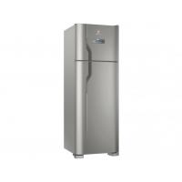 Geladeira Electrolux Duplex Platinum Frost Free 310 Litros - TF39S