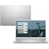 "Notebook Dell Inspiron 15 5000 i7-1165G7 8GB SSD 256GB MX350 2GB Tela 15.6"" FHD - i5502-M30S"