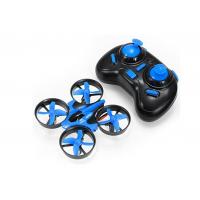 Mini Drone Jjrc H36 Sem Camera
