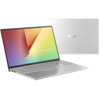 Notebook Asus VivoBook 15 I5-8265U 8GB HD 1TB MX230 2GB Tela 15,6