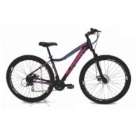 Bicicleta Aro 29 Pandora Alfameq