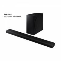 Soundbar Samsung 3.1.2 Canais Subwoofer - HW-Q800A