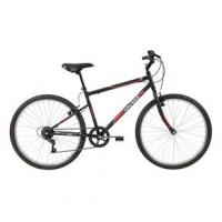 Bicicleta Aro 26 Snake Caloi