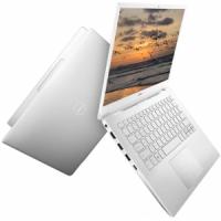 "Notebook Dell Inspiron 14 5000 i5-10210U 8GB 256GB MX230 2GB Tela 14"" W10 - I14-5490-A20S"