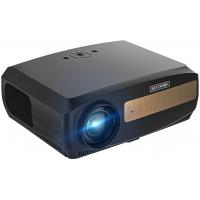Projetor BlitzWolf Full HD 6500 Lúmens BW-VP9