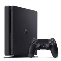 Console Sony PlayStation 4 Slim 500GB