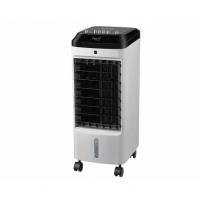 Climatizador de Ar Mondial Clean Air CL-04
