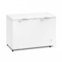 Freezer Horizontal Electrolux 400 Litros H440