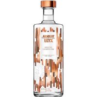 Vodka Absolut Elyx 1500ml