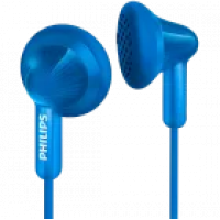 Fone de Ouvido Philips SHE3010 Intra Auricular