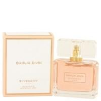 Perfume Dahlia Divin Givenchy 75ml