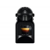 Cafeteira Expresso Nespresso Inissia - D40