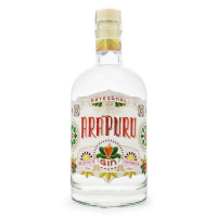 Gin Arapuru 700ml
