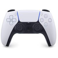 Controle sem fio Sony DualSense para PlayStation 5