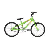 Bicicleta Aro 20 Maxforce Status