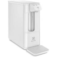 Purificador de Água Electrolux Pure 4x Refrigerado Bivolt - PE12