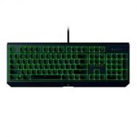 Teclado Gamer Razer Blackwidow Essential - RZ03-02630200-R3U1