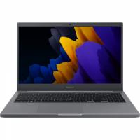 Notebook Samsung Book i5-1135G7 8GB SSD 256GB Intel Iris Xe Tela 15.6