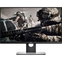 Monitor Gamer Dell 27