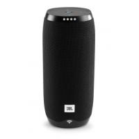 Caixa de Som Bluetooth JBL Link 20
