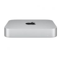 Mac mini Apple M1 8GB SSD 512GB