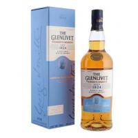 Whisky The Glenlivet Founder's Reserve Single Malt 750ml