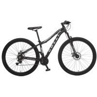 Bicicleta Aro 29 Racer Tecnology Colli