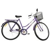 Bicicleta Aro 26 Tropical Fi Lazer Monark