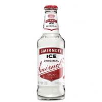 Vodka Smirnoff Ice 275ml