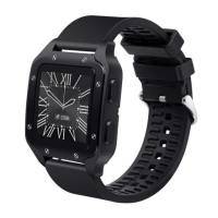 Smartwatch Colmi Land 2