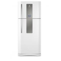 Geladeira Electrolux Frost Free Duplex Infinity 553 Litros DF82