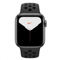Apple Watch Nike+ Series 5 GPS 40 mm
