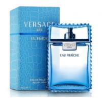 Perfume Man Fraiche Versace 100ml