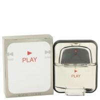 Perfume Play Givenchy 50ml