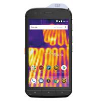 Smartphone Caterpillar S61 64GB